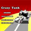 Le Char Fou (Crazy Tank)