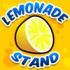 Lemonade Stand Deluxe