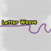 Letter Weave