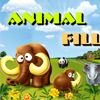 Animal Filled1.1