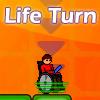 Life Turn