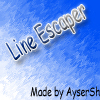 Line Escaper