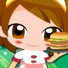 Link It Burger