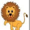 Lion Jıgsaw Puzzle