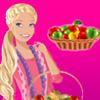 Lisa Fruit Shop