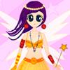 Little Fairy Rini