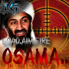 Load Aim Fire Osama