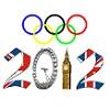 London 2012 Olympics Quiz
