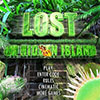 LOST on hidden island