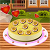 Love Cake cooking game