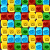 Love Cube Saga