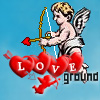 Loveground