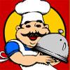 Luigis Kitchen Soup