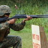 M1014 shotgun game