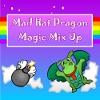 Mad Hat Dragon Magic Mix Up