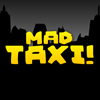 Mad Taxi