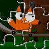 Madpet Half-Pipe Jigsaw