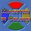 Maestro di Colore