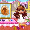 Magic Hairdos House