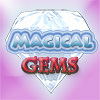 Magical Gems