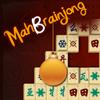 MahBrainJong
