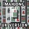 MAHJONG – UK VERSION