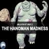 Majapahit War 2 Hanoman Madness