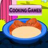 Make Chicken fried steak recipe