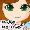 Make Me Over!