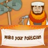 Make Your Politician