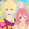 Manga Cover Creator v.3