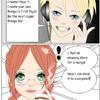 Manga Creator Page.1
