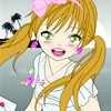 Manga Creator Page.3