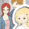 Manga Creator page.5