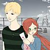 Manga Creator page.9