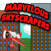 Marvelous Skyscrapers