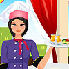 Masterchef Dress up
