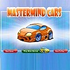 Mastermind Cars