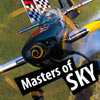 Masters of SKY