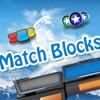 Match Blocks