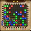 MatchBlox 2 – Abrams Quest: Puzzle Pack 1