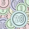 Math Minute – Coins