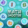 Math Shooter