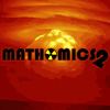 Mathomics 2