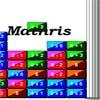 Mathris – Arithmetic bricks game