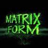 MatrixForm