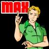 MAX WEBISODE 5