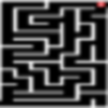Maze: Episode 23
