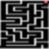 Maze: Episode 4