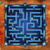 Maze Box
